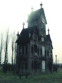 Gothic Homes gothic house design home style amp decoration pinterest