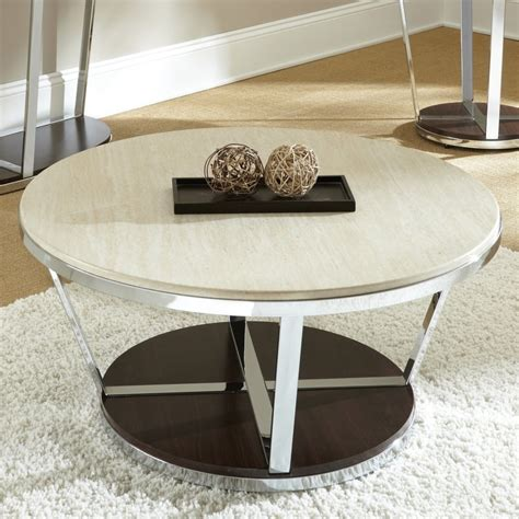 sofa tables perth white sofa table perth mjob blog