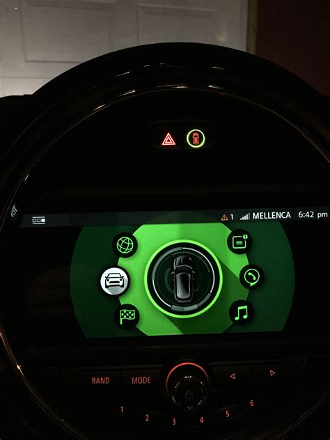 Brandli Gear Touch Panel Ready 2017 clubman cooper s all4 with touch screen interface american motoring