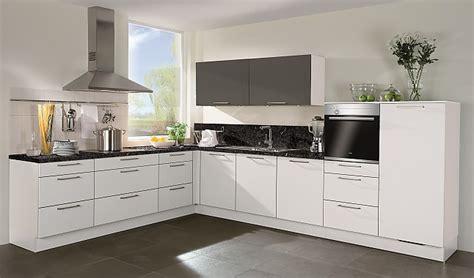 küchen aktuell krefeld k 252 che k 252 che wei 223 matt k 252 che wei 223 matt k 252 che wei 223 k 252 ches