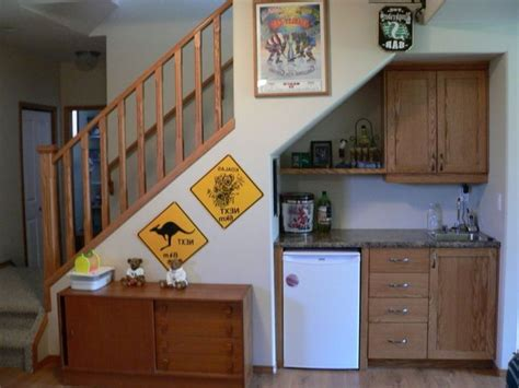 home mini bar design under staircase home bar design 24 best images about ideas for kitchen on pinterest mini