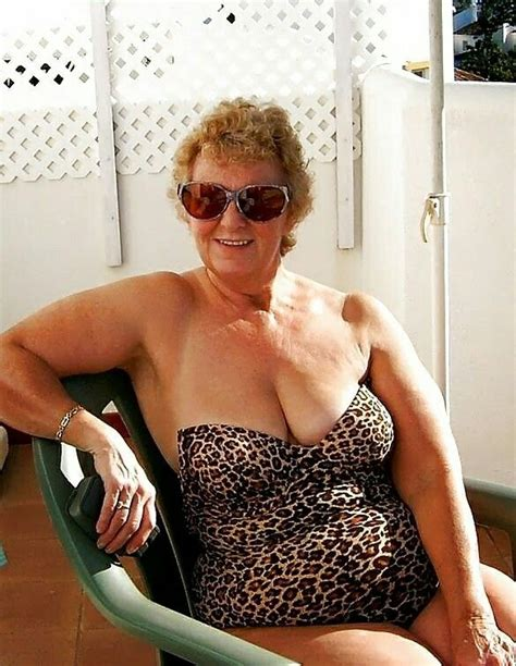 matures on pinterest granny on holiday vintage hotties pinterest woman
