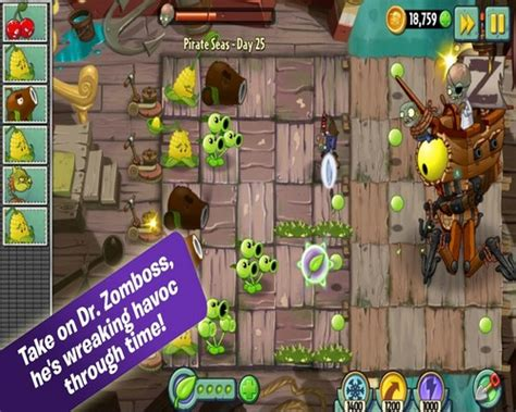 plant vs apk plants vs zombies 2 apk mod free for android