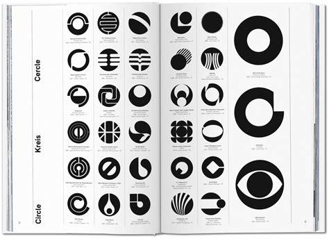 libro logo modernism design logo modernism in un libro la storia dei loghi modernisti dagli anni 40 agli anni 80