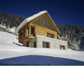 mountain chalet house plans home design mountain cabin design