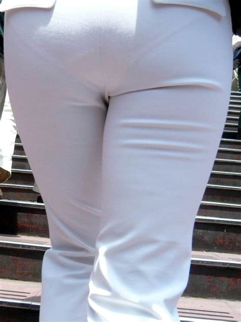 visible panty line the gallery for gt panty line