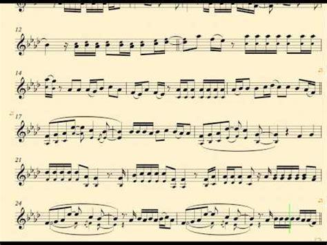 Hummer Jupiter Maroon brand new instrumental sheet for violin c