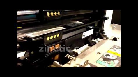 reset chip on samsung clp 365 samsung imaging drum reset chip clt r406 clp 365w clx