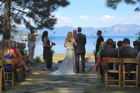 museum lake tahoe wedding with lake tahoe wedding photographer 30 mountain magic catering venues lake tahoe wedding