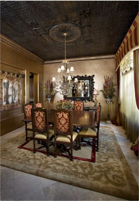 traditional dining room design ideas simple home architecture design