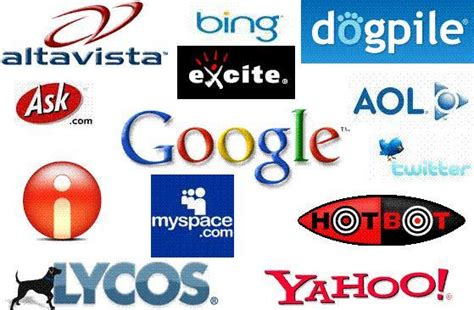Picture Search Engine Search Engines Images