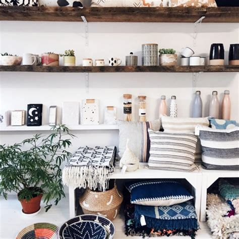 cool home decor stores the home decor stores all the cool girls shop at lonny