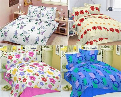 bed sheet materials gorgeous fabulous made in china quilt cover and bed sheet