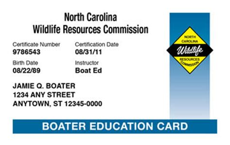 nj boating test answers lake norman boating educate yourself with safety