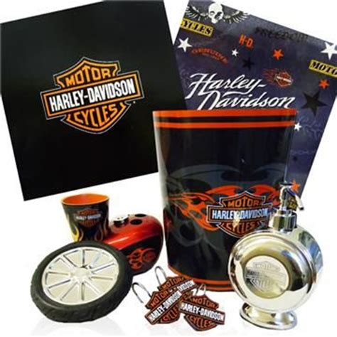 Harley Davidson Curtains And Rugs 17 best images about harley davidson bathroom on drawer pulls toilets and indoor
