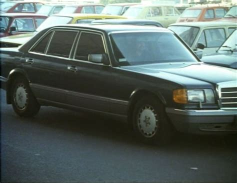 electronic stability control 1992 mercedes benz 500sel electronic throttle control service manual 1992 mercedes benz 500sel remove a pillar cover service manual 1992 mercedes