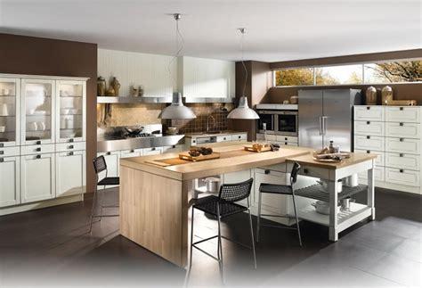 cuisine signature cuisine signature ch 234 ne blanc perene lyon