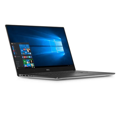 Notebook Dell Xps 15 dell s xps laptops get bigger with the 999 xps 15 and better with all skylake cpus pcworld