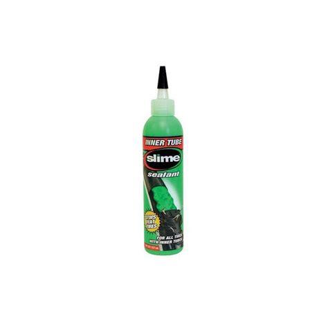 slime inner slime s 500 inner sealant 16 oz