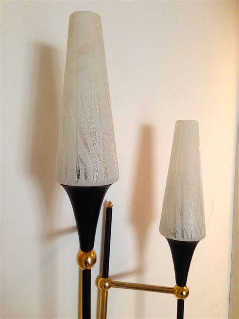 Wall Mounted Sconces Wall Mounted 1950 S Bracket Sconce At 1stdibs