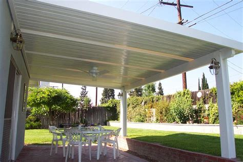 san juan capistrano patio covers