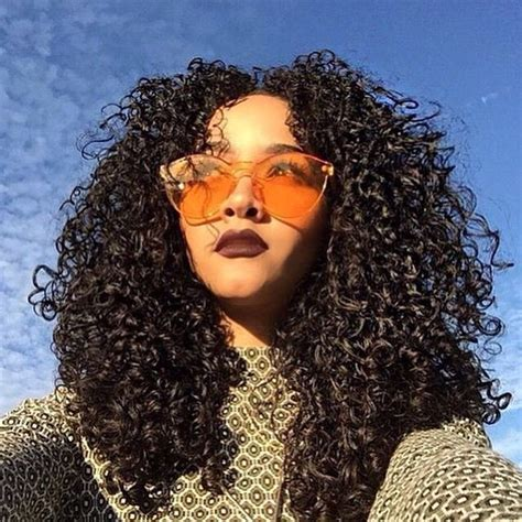 curly hairstyles glasses 124 best images about curly with glasses on pinterest