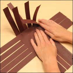 paper basket weaving template archived woven paper basket activities the