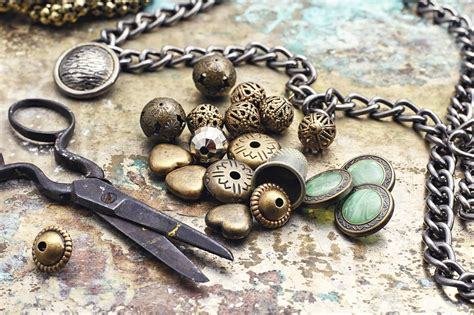 Handmade Jewelry Industry - handmade jewelry industry 28 images top 10 low cost