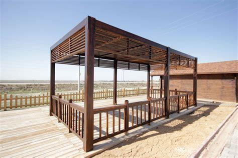 pavimento per gazebo pavimenti in legno per dehors vendita