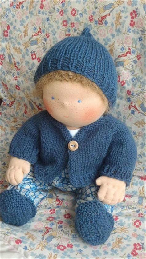 free knitting patterns for dolls clothes to nestled rainbows free waldorf doll clothes knitting