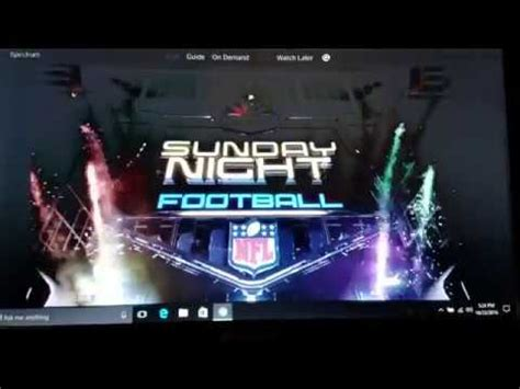 theme music night manager week 7 seahawks vs cardinals sunday night football 2016
