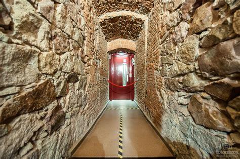 mirador de colon mirador de col 243 n en barcelona
