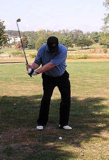 pga swing speed best 25 golf swing speed ideas on pinterest gb golfers