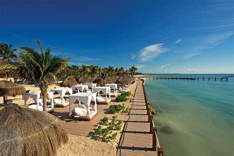 Ocean Maya Royale ? Riviera Maya   Transat Holidays