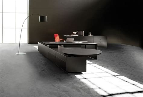 where to get modern furniture useful ideas to get the right modern italian furniture