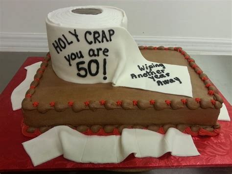 50th Birthday Cakes by 25 Best Ideas About 50th Birthday Cakes On