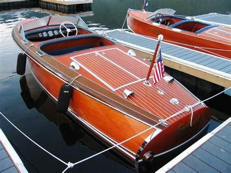 wooden boat indiana jones the smell of boat exhaust orange orange pinterest