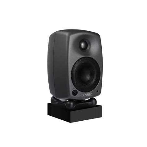 acoustic sound design home speaker experts 100 acoustic sound design home speaker experts