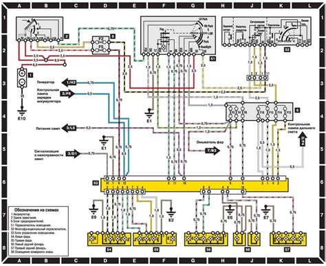 w124 ac wiring diagram w124 get any cars and motorcycles