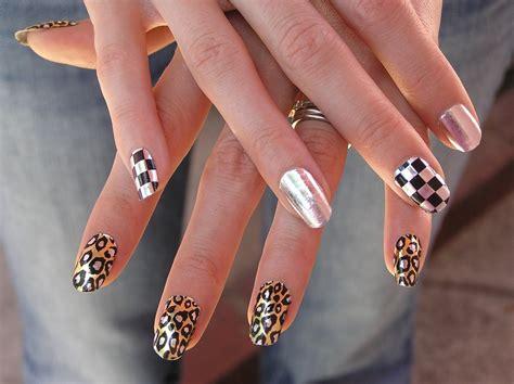 Nails Designs 2015