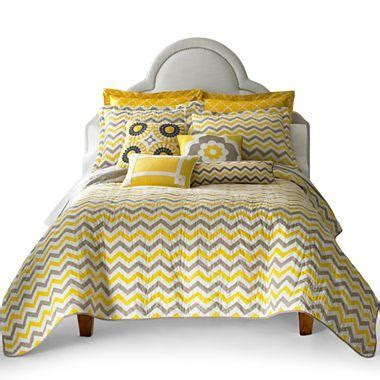 happy chic bedding happy chic by jonathan adler lola quilt set accessories