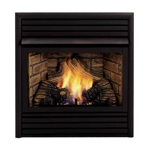 gas fireplace inserts at home depot fireplace design and