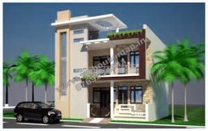 house design news search front elevation photos india 3d front elevation in india house map elevation exterior house design 3d house map in india