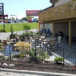 Backyard Grill And Bar Rockford Il Shooter S Bar Grill American New 4007 E State St