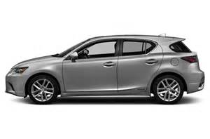 Lexus Ct 200h New 2017 Lexus Ct 200h Price Photos Reviews Safety