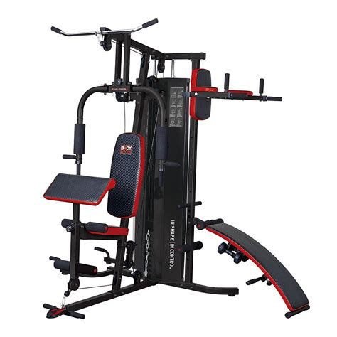 multi gym bench multi gym benches gyms body sculpture