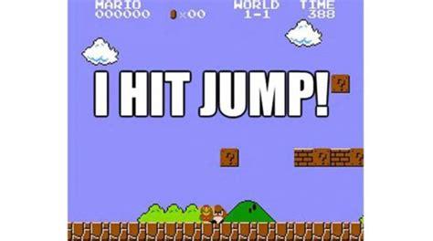 Super Mario Memes - memes super scribblenauts image memes at relatably com