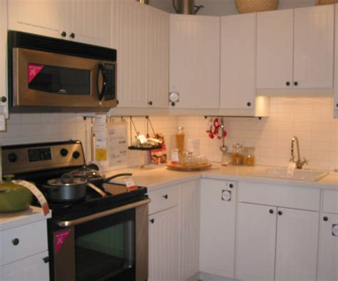 ikea kitchen appliances how to get a deal on ikea appliances reviewed