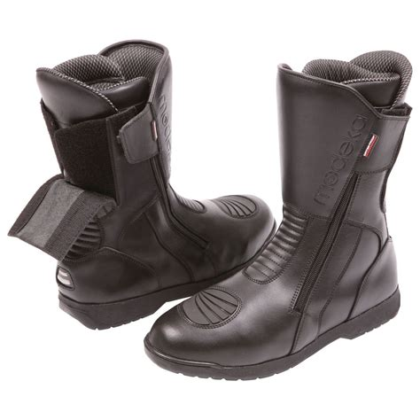 100 Cheap Motorbike Boots For Sale Women U0027s