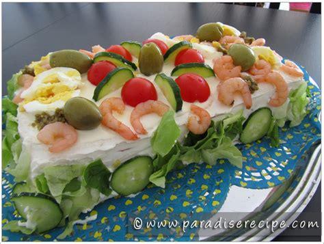cucina svedese piatti tipici la cucina svedese paradise recipe